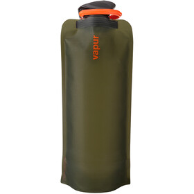 Vapur Eclipse Drinking Bottle 700ml olive